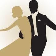 Tuxedo Place Formal Wear Rentals & Sales