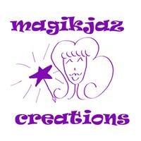 Magikjaz Creations