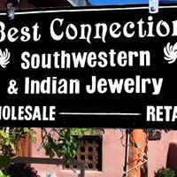 Best Connection Jewelry and Gifts