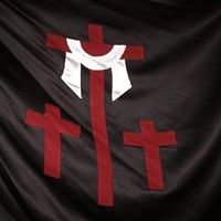Hermandad de Jesús Nazareno y Ntra. Sra. de las Angustias
