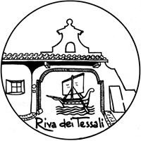 Golf Club - Riva Dei Tessali