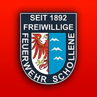 Freiwillige Feuerwehr Schollene