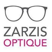 Zarzis Optique بصريّات جرجيس