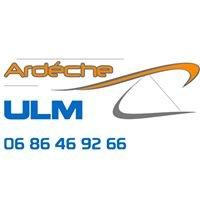 Ardèche ULM