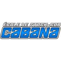 École de Stock-car Jean-Paul Cabana