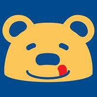 Hungry Bear Market 1000 / Chevron Station