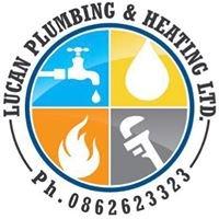 Lucan Plumbing & Heating Ltd