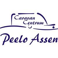 Caravan Centrum Peelo-Assen