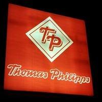 Thomas Philipps Sonderposten Schönebeck/Elbe