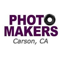 Photo Makers