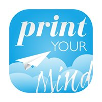 Print your Mind