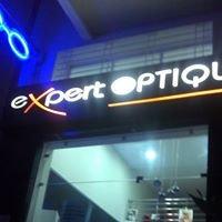 Expert Optique