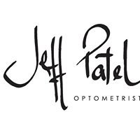 Jeff Patel Optometrist