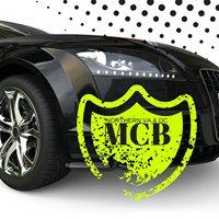 MCB Customz