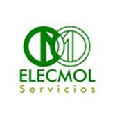 Elecmol Servicios