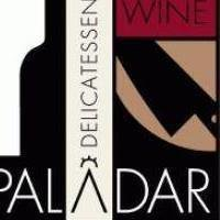 Paladar Altea Delicatessen