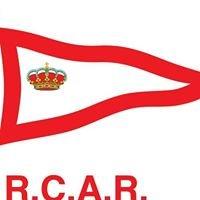 Real Club Astur de Regatas