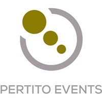 PertitoEntertainmentGroup