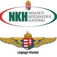 Nemzeti Közlekedési Hatóság