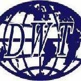 David Walter Travel