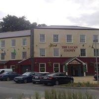 Lucan County Bar