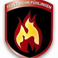 Freiwillige Feuerwehr Köln - Löschgruppe Fühlingen