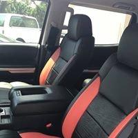 Better Leather & Auto Trim