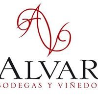 Bodegas y Viñedos Alvar