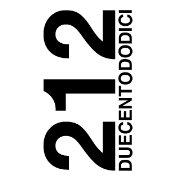 Duecentododici 212
