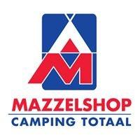Mazzelshop Camping Totaal