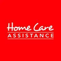 Home Care Assistance, Albuquerque, NM