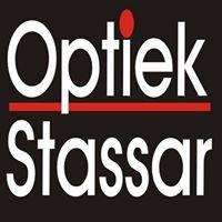 Optiek Stassar Baarle-Nassau