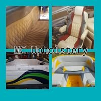 MC Upholstery