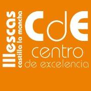 Centro de Excelencia de Illescas