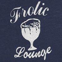 The Frolic Inc.