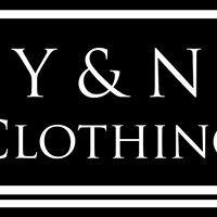 Y & N Clothing