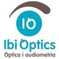 Ibi Optics