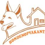 hondenopvakantie.nl