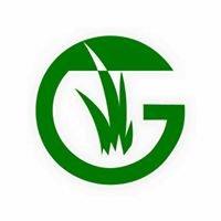 GreenScape Lawncare & Maintenance