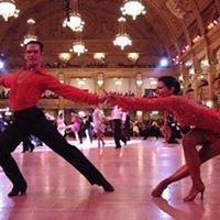 Baile Hote Principe