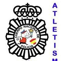Club de Atletismo POLCRE Ciudad Real