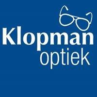 Klopman Optiek
