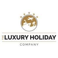 The Luxury Holiday Company Ltd