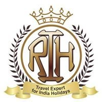 Royal India Holidays Pvt. Ltd.