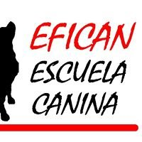 Efican Escuela Canina