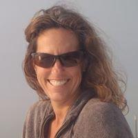 Niki Feldman Massage and Wellness