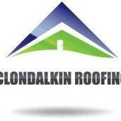 Clondalkin Roofing