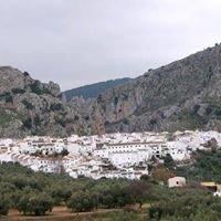 Zuheros Rural Alojamiento Turístico