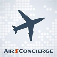 Air Concierge