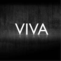 Viva Nightclub